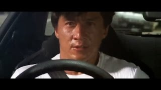 Download Jackie Chan's First Strike - Trailer (HD) Video