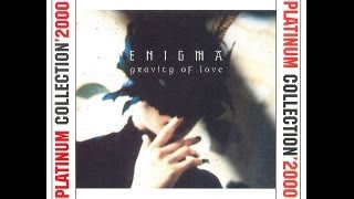 Download Enigma - Gravity Of Love (Greatest Hits) Video