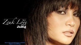 Download Zouk Love Mix by JaBig (Hits & Songs Playlist for Kizomba & Kompa Music Dance) Video
