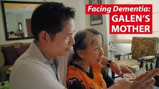 Download Galen's Mother: A Journey Into Dementia | Facing Dementia | CNA Insider Video