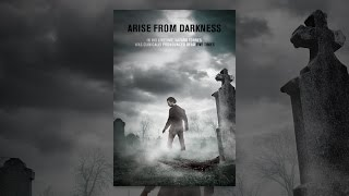 Download Arise From Darkness Video