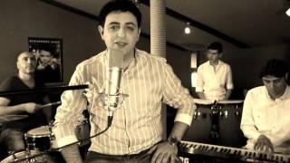 Download Gevorg Barsamyan - El ov uni qez pes sirun Video