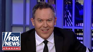 Download Gutfeld: Alyssa Milano vowing not to have sex might be a good thing Video