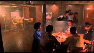 Download Chłopcy z ferajny, Lektor PL, reż. Martin Scorsese, fragm. Scena z kelnerem Video