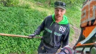 Download Crazy, Stupid & Angry People Vs Bikers 2018 [Ep.#380] Video