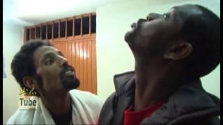 Download FBI - Ethiopian Movie from DireTube Cinema Video
