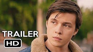 Download Love, Simon Official Trailer #2 (2018) Nick Robinson, Katherine Langford Drama Movie HD Video