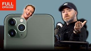 Download Your iPhone Camera Might Be Compromised Video