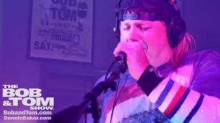 Download Erection Baby by Donnie Baker and the Pork Pistols Video