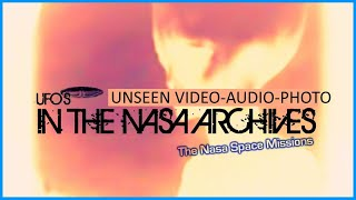 Download UFOs In The Nasa Archives Alien UFO Film Video