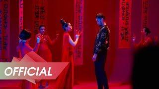 Download BÍCH PHƯƠNG - Bùa Yêu (Official M/V) Video
