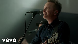 Download Chris Tomlin - Is He Worthy? (Live) Video