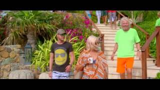 Download MaiTai Necker Island June 2015 :) Video
