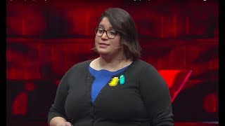 Download Using honey to stop superbugs in their tracks   Nural Cokcetin   TEDxYouth@Sydney Video