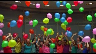 Download Party in the USA Parody - Yale Medical School - Miley Cyrus - It's a Party Here Everyday Video