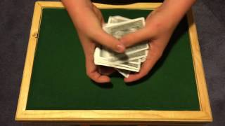 Download Simple. Effective. MIND BLOWING Card Trick Revealed- Triumph Video