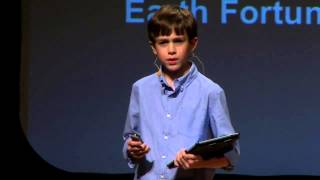 Download A 12-year-old app developer | Thomas Suarez Video