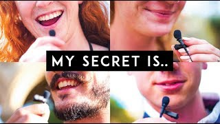 Download People Share Their Secret Anonymously (part 3) Video