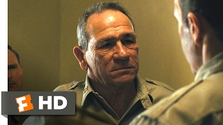 Download Emperor (2012) - 10 Days Scene (1/11) | Movieclips Video
