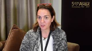 Download Arts, culture, the MBA and business | Shireen Atassi Video