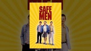 Download Safe Men Video