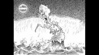 Download pinoy editorial cartoon ni bladimer usi Video