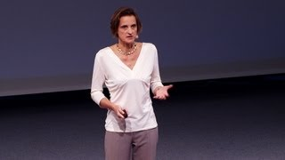 Download Your brain on video games | Daphne Bavelier Video