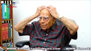 Download Ram Jethmalani exposes Modi. Govt. Part-2 Video