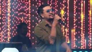 Timi Nai Chau Official Music Videos In 3gp Mp4 4k Hd Download