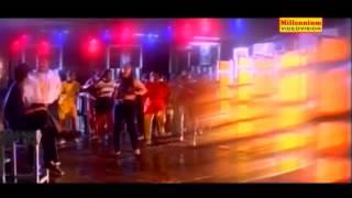 Download Baggy jeansum   Sainyam   Malayalayalam Film Song Video
