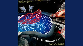 Download Death Of A Bachelor Video