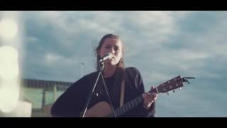 Download Anna Kajander på Trevarefabrikken Video