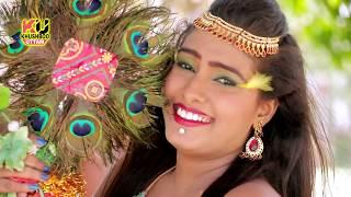 Download HD पहिला मिलन KHUSHBOO UTTAM Honeymoon Song - DHIRE DHIRE DALA RAJA इसको नहीं देखा तो क्या देखा ! Video
