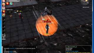 Download ran online world gs brawler bug skill 2016 low level have all skills 197 to 227 Video