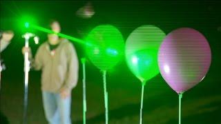 Download ЕХперименты. Лазеры Video