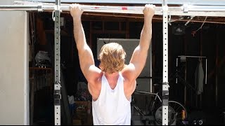 Download Best BACK Exercises You're Not Doing Video