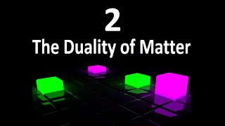 Download Quantum Theory Made Easy [2] Video