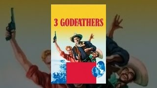 Download The Three Godfathers Video