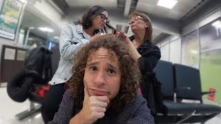 Download VIAJAR CON DOS MUJERES Video