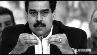 Download Biografía de Nicolás Maduro Video