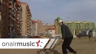 Download Gili & Stupcat - Humori 6 Video