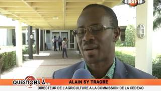Download Question A - Alain Sy Traoré, December 2016 Video