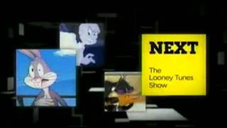 Download Cartoon Network - Coming Up Next (Part 1) Video