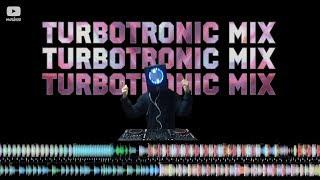 Download (신나는 클럽음악!) TURBOTRONIC MIX! 터보트로닉 믹스 ! DJ Moshee Video