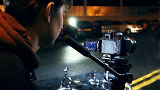 Download How to Shoot in Low Light Video