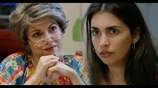 Download When Abuela Meets La Novia #WomenInComedy Video
