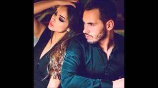 Download Romane Gila 2016 Amor Latino Video