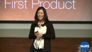 Download Seven Lessons from Manufacturing in China Video