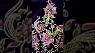 Download Karakou 2017 2018 moderne كاراكو عصري Video