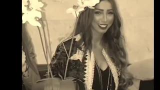 Download آه يا قمر ( النسخة الأصلية ) - دنيا بطمه وحلا الترك -dounia batma   2015 Video